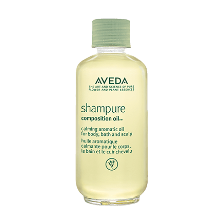 AVEDA Shampure™ Composition