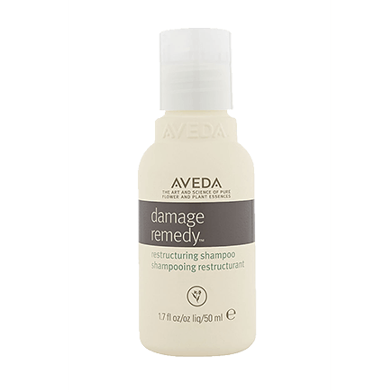 AVEDA Damage Remedy™ Restructuring Shampoo