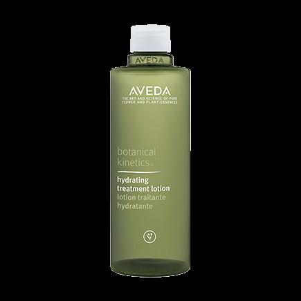 AVEDA Botanical Kinetics™ Hydrating Treatment Lotion