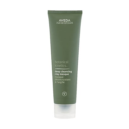 AVEDA Botanical Kinetics™ Deep Cleansing Masque
