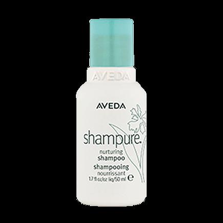 AVEDA Shampure™ Nurturing Shampoo