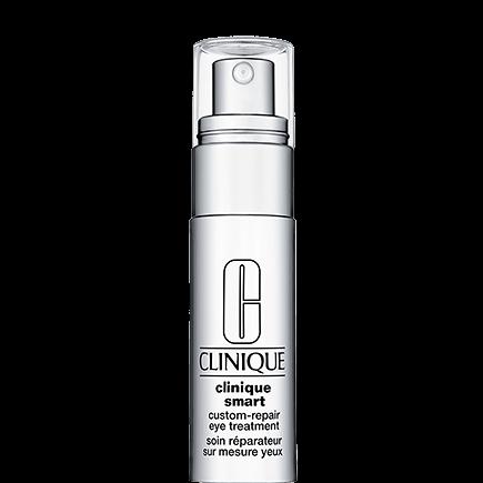 Clinique Pflege - Augen- & Lippenpflege Smart Eye Cream
