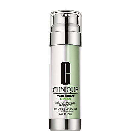 Clinique Pflege - Seren Even Better Clinical™ Dark Spot Corrector & Optimizer