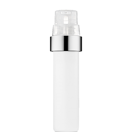 Clinique Clinique iD™ Dramatically Different™ Active Cartridge Concentrate - Fatigue