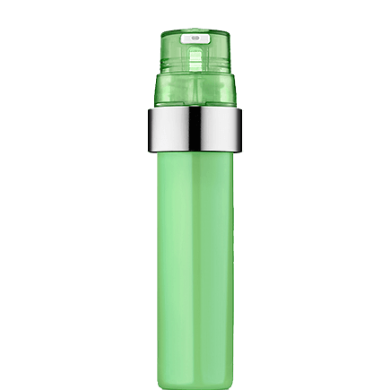 Clinique Clinique iD™ Dramatically Different™ Active Cartridge Concentrate - Irritation