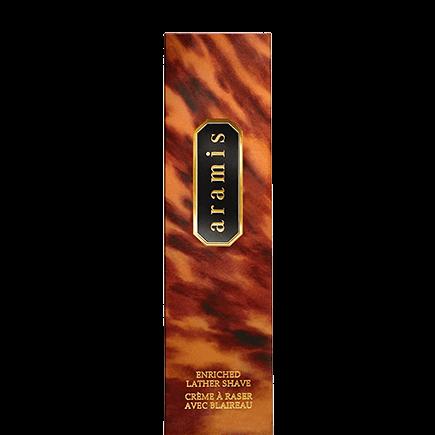 Aramis Classic Lather Shave