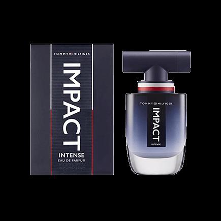 Tommy Hilfiger Impact Intense Eau de Parfum Spray