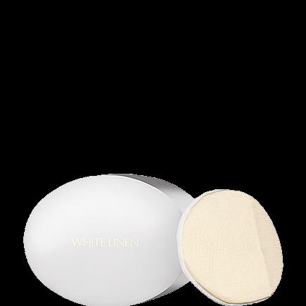 Estee Lauder White Linen Body Powder
