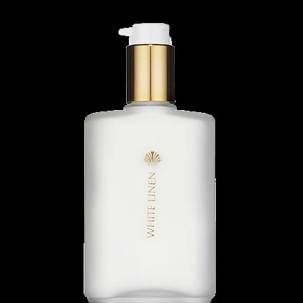 Estee Lauder White Linen Perfumed Body Lotion