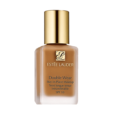 Estee Lauder Gesichts-Make-Up Double Wear Stay-in-Place Makeup SPF 10 Auburn