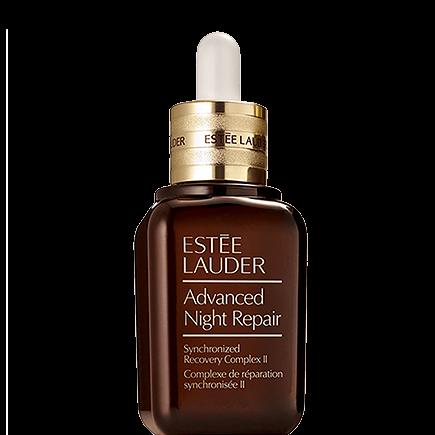 Estee Lauder Seren Advanced Night Repair Synchronized Recovery Complex II
