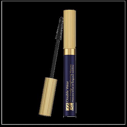 Estee Lauder Augen-Make-Up Double Wear Zero-Smudge Lengthening Mascara