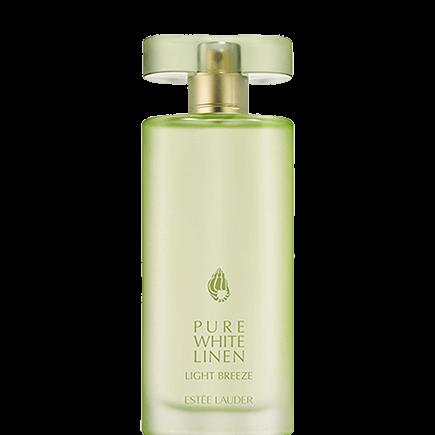 Estee Lauder Pure White Linen Light Breeze Eau de Parfum Spray