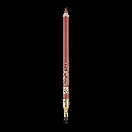 Estee Lauder Lippen-Make-Up Double Wear Stay-in-Place Lip Pencil