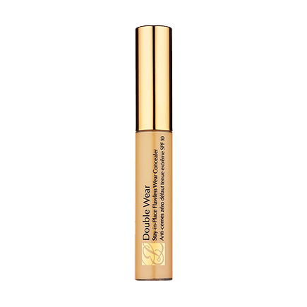 Estee Lauder Gesichts-Make-Up Double Wear Stay-In-Place Flawless Concealer SPF10