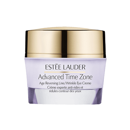 Estee Lauder Augenpflege Advanced Time Zone Eye Creme