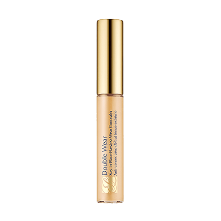 Estee Lauder Gesichts-Make-Up Double Wear Stay-in-Place Flawless Wear Concealer