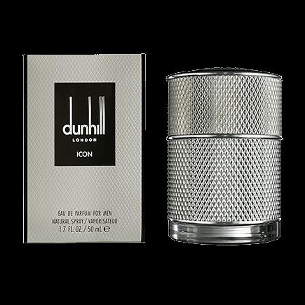 Dunhill Icon Eau de Parfum Spray