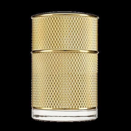 Dunhill Icon Absolute Eau de Parfum Spray