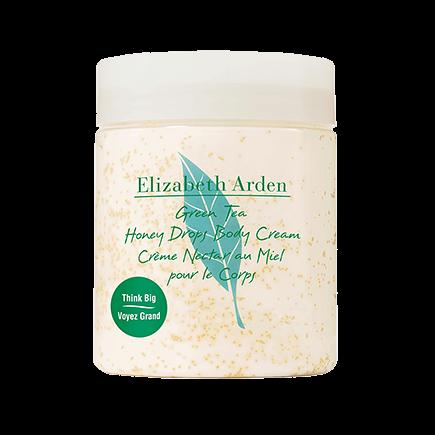 Elizabeth Arden Green Tea Body Cream