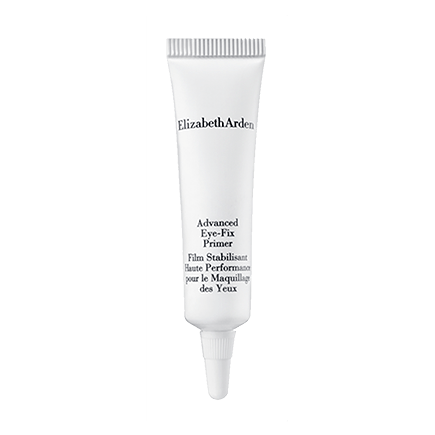 Elizabeth Arden Signature Advanced Eye-Fix Primer