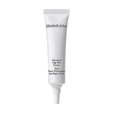 Elizabeth Arden Signature Advanced Lip-Fix Cream