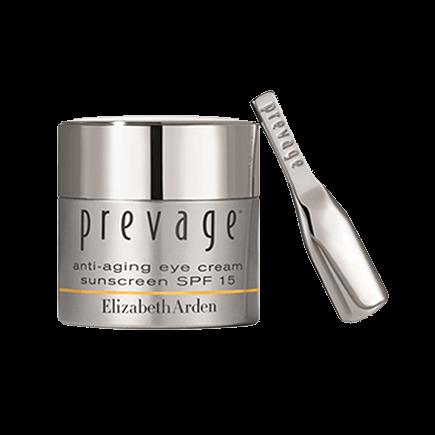 Elizabeth Arden Prevage Anti-Aging Eye Cream
