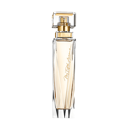 Elizabeth Arden 5th Avenue My 5th Avenue Eau de Parfum Spray