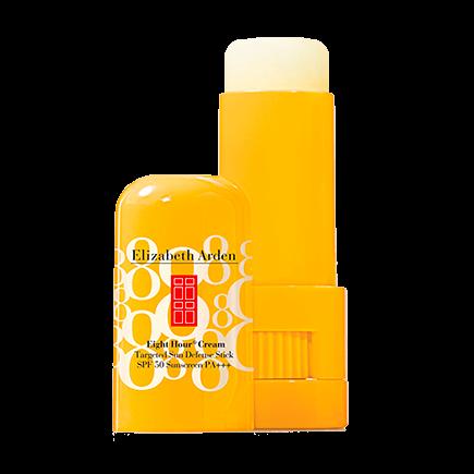 Elizabeth Arden Eight Hour Cream Targeted Sun Defense Stick SPF50 PA+++