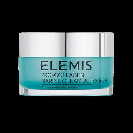 Elemis Pro-Collagen Marine Cream Ultra Rich