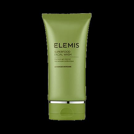 Elemis Superfood Facial Wash