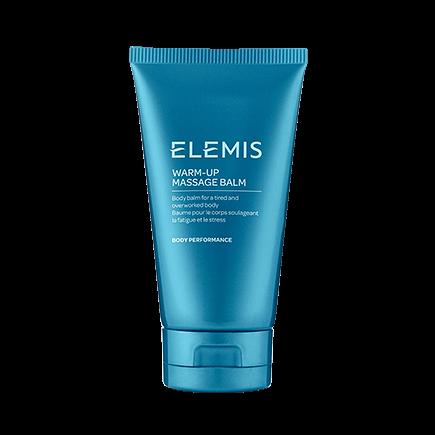 Elemis Warm-Up Massage Balm