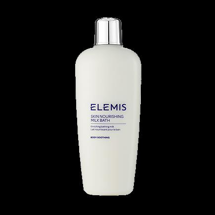 Elemis Skin Nourishing Milk Bath