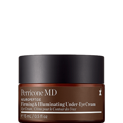 Perricone MD Neuropeptide Firming & Illuminating Under-Eye Cream