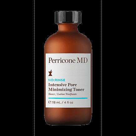Perricone MD No Rinse Intensive Pore Minimizing Toner