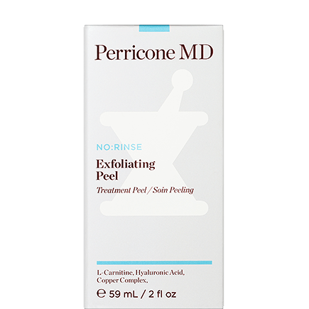 Perricone MD No Rinse Exfoliating Peel