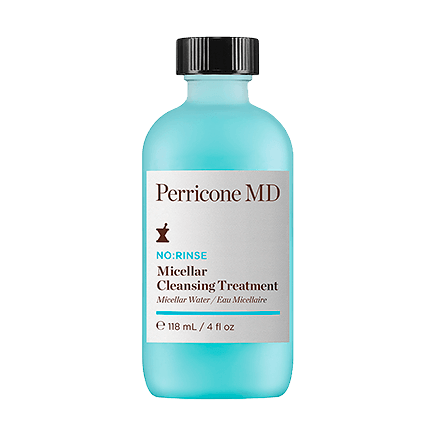 Perricone MD No Rinse Micellar Cleansing Treatment