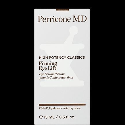 Perricone MD High Potency Classics Firming Eye Lift