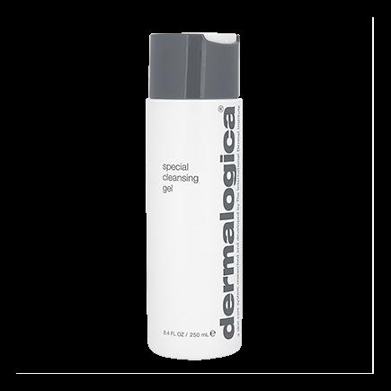 Dermalogica Cleanser Special Cleansing Gel