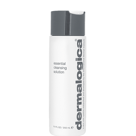 Dermalogica Cleanser Essential Cleasing Solution
