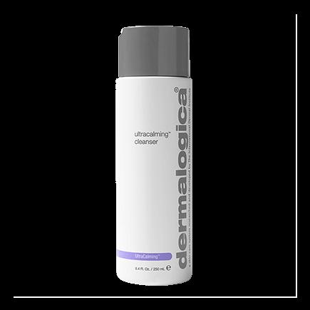 Dermalogica Cleanser Ultracalming Cleanser