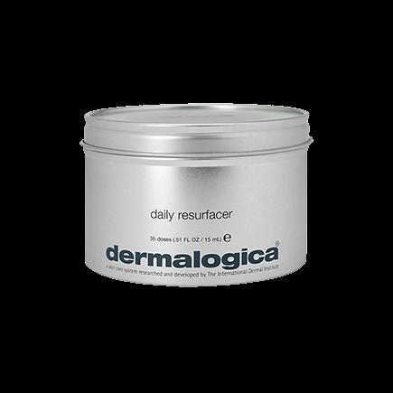Dermalogica Peelings & Exfoliants Daily Resurfacer