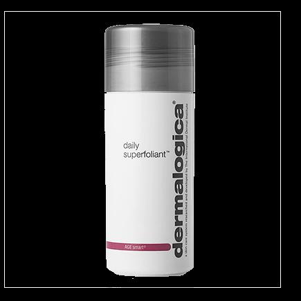 Dermalogica Peelings & Exfoliants Daily Superfoliant