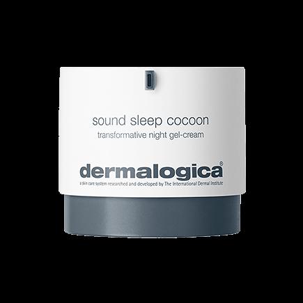 Dermalogica Moisturizer Sound Sleep Cocoon