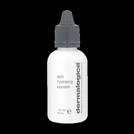 Dermalogica Booster Skin Hydrating Booster