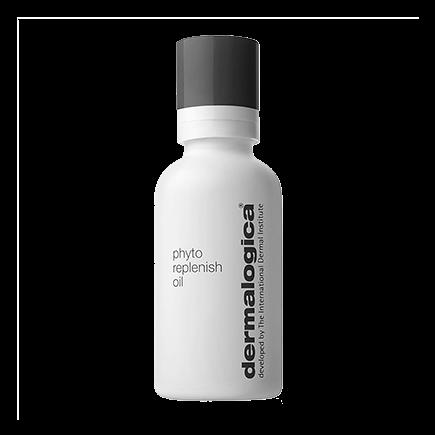 Dermalogica Spezialpflegen Phyto Replenish Oil