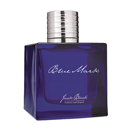 Jack Black Pflege Blue Mark Eau de Parfum