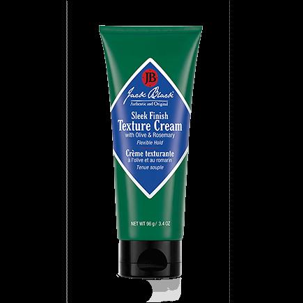 Jack Black Pflege Sleek Finish Texture Cream