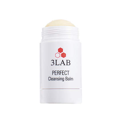 3LAB Perfect Cleansing Balm