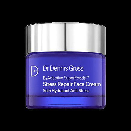 Dr. Dennis Gross B3 Adaptive SuperFoods Stress Repair Face Cream